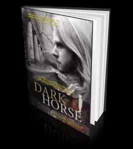 DarkHorse-3D