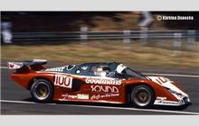 Racing-3-TN_Le_Mans-1985-06-16-100