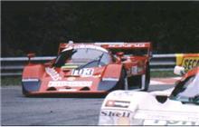 Racing-4-car