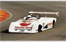 Racing-6-TN_Brands_Hatch-1988-04-04-070