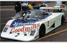 Racing-8-TN_Donington-1989-05-21-002