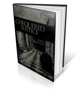 ChequeredJustice-3D-hardback