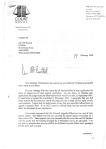court-service-letter-19th-feb-1996